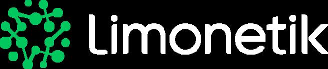 Limonetik